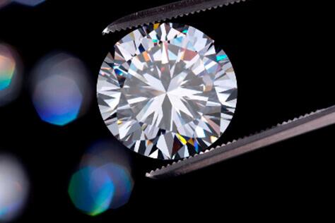 Lab Grown Diamonds for Sale | IGI Certified